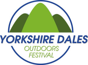 Yorkshire Dales Outdoors Festival logo