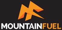 Mountain Fuel logo